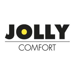 Jolly Comfort