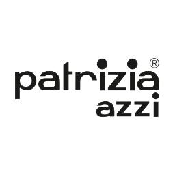 Patrizia Azzi