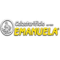 emanuela-logo