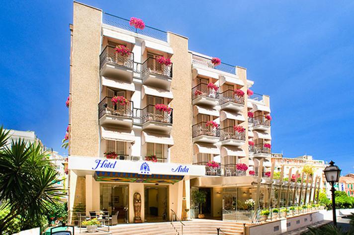 hotel-aida