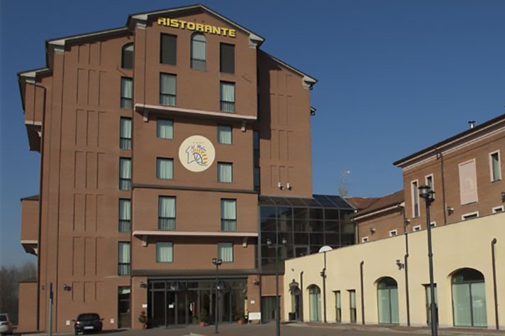 hotel-al-mulino