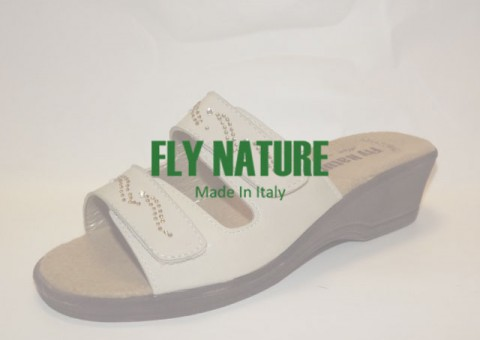 fly-nature-calzature