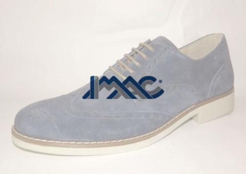 imac-calzature